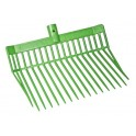Tallihang roheline