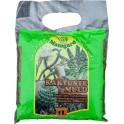 Kaktuse muld 1 L