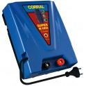 Elektrikarjuse generaator Corral Super N 1100
