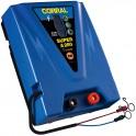 Elektrikarjuse generaator Corral Super A280