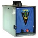 Elektrikarjuse generaator Corral Supe A100M