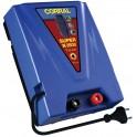 Elektrikarjuse generaator Corral Super N3500