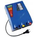 Elektrikarjuse generaator Corral Super N5000
