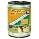 Elektrikarjuselint Star 200mx12mm
