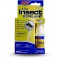 Sääsemürk X100 insect