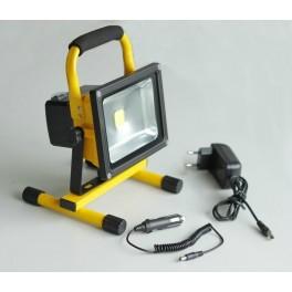 LED prožektor 20W