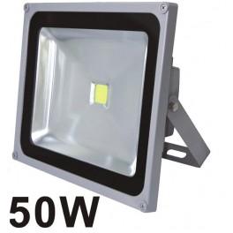 LED prožektor 50W
