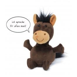 Mänguasi rääkiv hobune Hugo