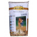 Havens Natural Balance 17,kg