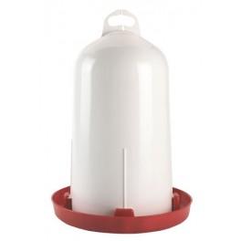 Joogiautomaat,topeltseinaga 12L