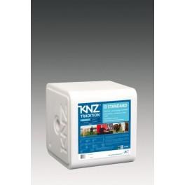 Lakukivi KNZ standard 10kg