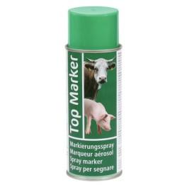 Märkevärv roheline, aerosool 500ml