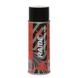 Märkevärv Spray punane, aerosool 400ml