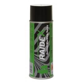 Märkevärv Spray roheline, aerosool 400ml