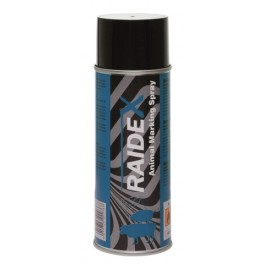 Märkevärv Spray sinine, aerosool 400ml