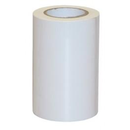 Silokile teip 10cmx10m valge