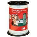 Eektrikarjuselint Premium 12,5mm/200m