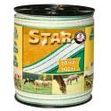 Elektrikarjuselint Star 200mx20mm