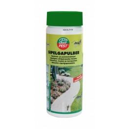 Sipelga pulber Detia 250g