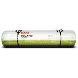 Pallivõrk Claas Rollatex,1,23x3600m