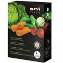Arvi Köögiviljaväetis 13-10-15+micro /1kg