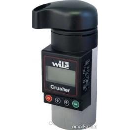 Vilja niiskusemõõtja WILE 78