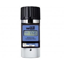 Vilja niiskusemõõtja WILE 65