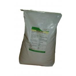 Biocet Dry 25 kg