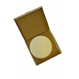 Piimafilter 320mm/200tk