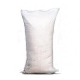 Sool 25kg (kotis)