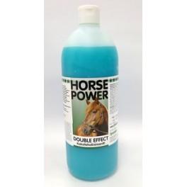 Liniment Horse Power Double Effect kamper 1000ML