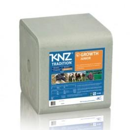 Lakukivi KNZ Junior vitamiinidega 10kg