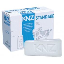 Lakukivi KNZ standard 2kg