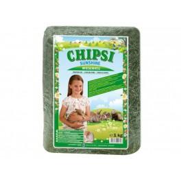 Hein Chipsi Sunshine 1kg