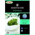 Talveloor Horticom 50 g/m2 1,6x10m (16m2)