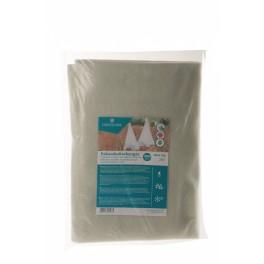 Pakasekaitsekangas Horticom 200 g/m2 1x2m (2m2)