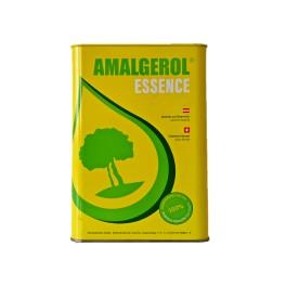 Mullastruktuuriparandaja ja biostimulaator Amalgerol Essence 1L