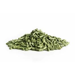 Lutserni graanul Alfaalfa 20kg
