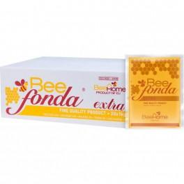 Pudersööt kevadine Beefonda Extra vitamiinidega 1kg