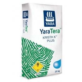 YaraTera®Krista K Plus