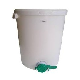 Meenõu kraaniga 33L