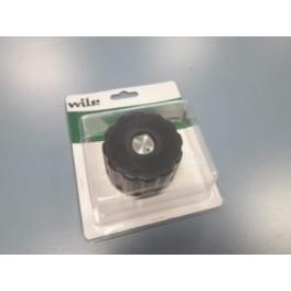 Komplektne kork WILE-55/65-le