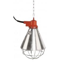 Reflektor 2,5m kaabel+50%/ off luliti