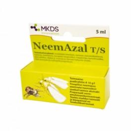 NeemAzal T/S 5ml