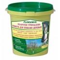 Tüvevalgendi viljapuudele Floramix1,25kg