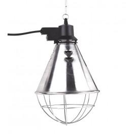 Reflektor 2,5m kaabel+energiat säästev lüliti