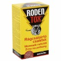 Rotimürk Rodentox Teravili 150g