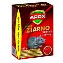 Rotimürk Arox teravili karp 100g