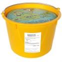 Pangemineraal Noorloom 7,5/1 25kg