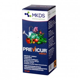 Previcur Energy 15ml